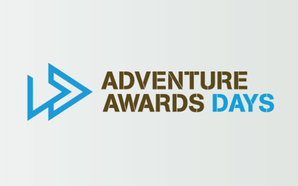 3Parentesi - Adventure Days Awards