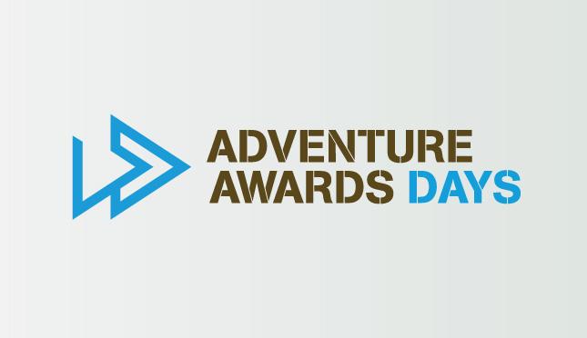 3Parentesi - Adventure Days Awards