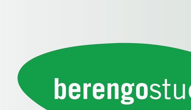 PRT-Berengo