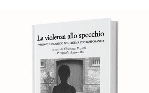3Parentesi - La violenza allo specchio