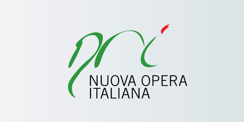 3Parentesi - Nuova Opera Italiana
