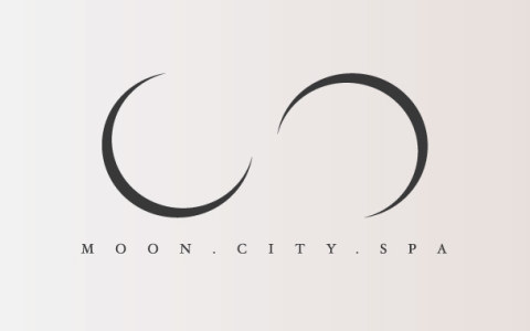 3Parentesi - Moon City Spa