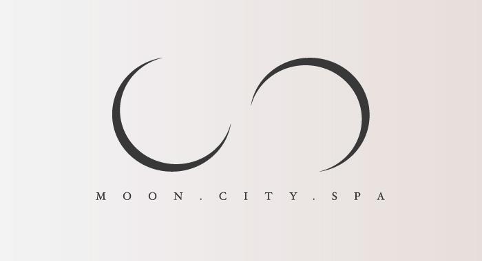3Parentesi - Moon City Spa