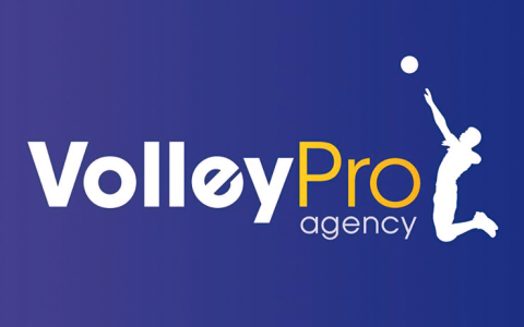 PRT-volleyproagency0
