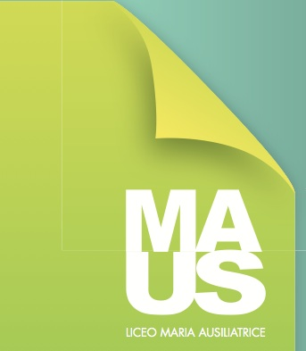 3Parentesi - MAUS