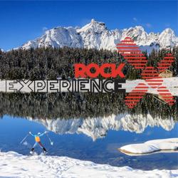 3Parentesi - RockExperience