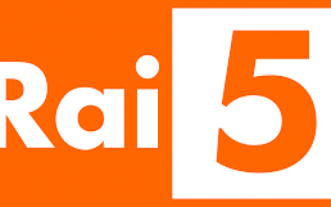 3Parentesi - Rai5