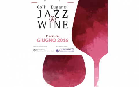 3Parentesi - Jazz & Wine