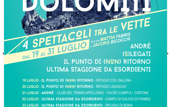 Teatro-delle-Dolomiti-4