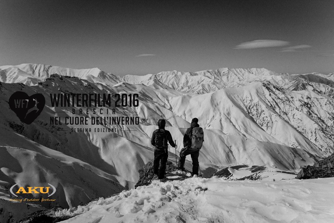 3Parentesi - Brescia Winterfilm