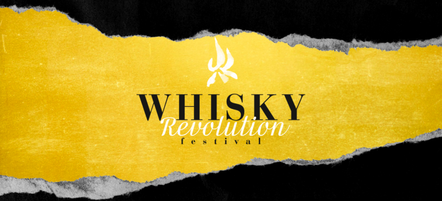 3Parentesi - Whisky Revolution Festival