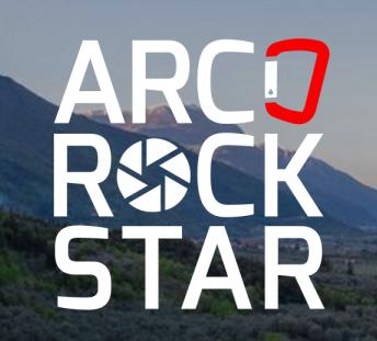 3Parentesi - Arco Rock Star