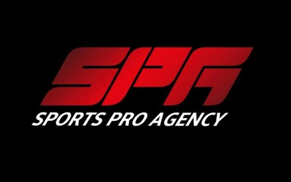 3Parentesi - Sports Pro Agency