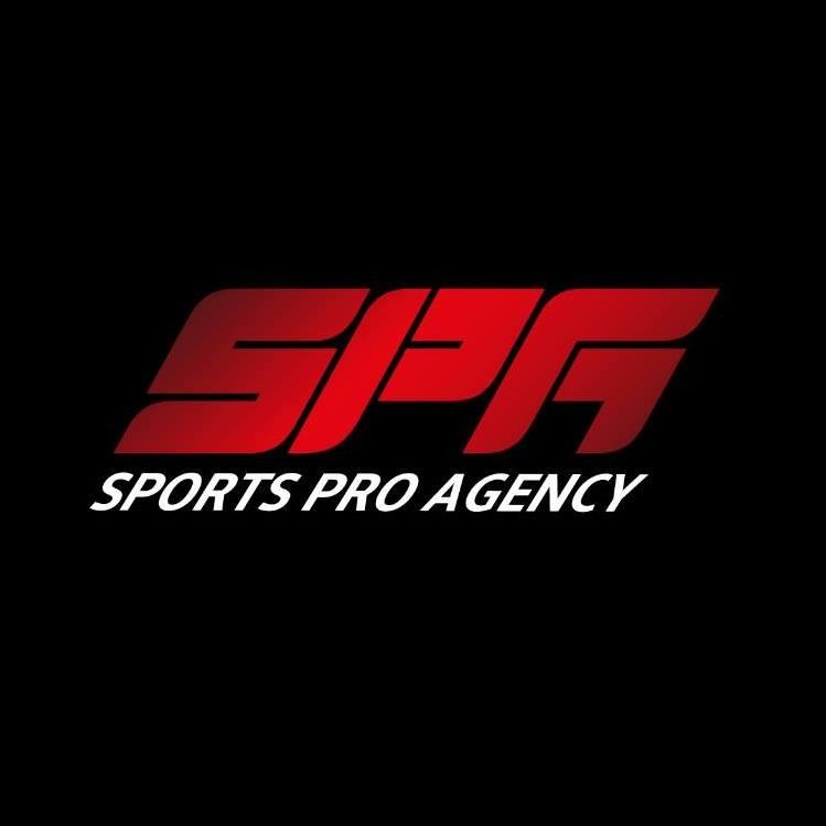 3Parentesi - Sports Pro Agency