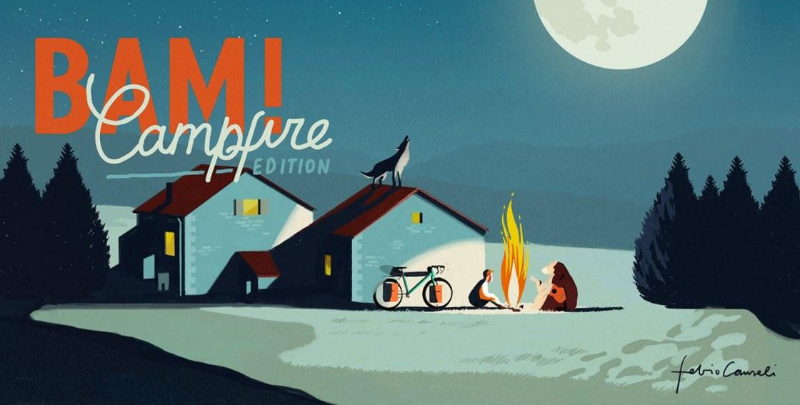 BAM-campfire-orizzontale-1536×778