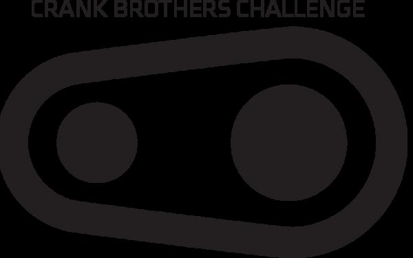 ride-challenge3