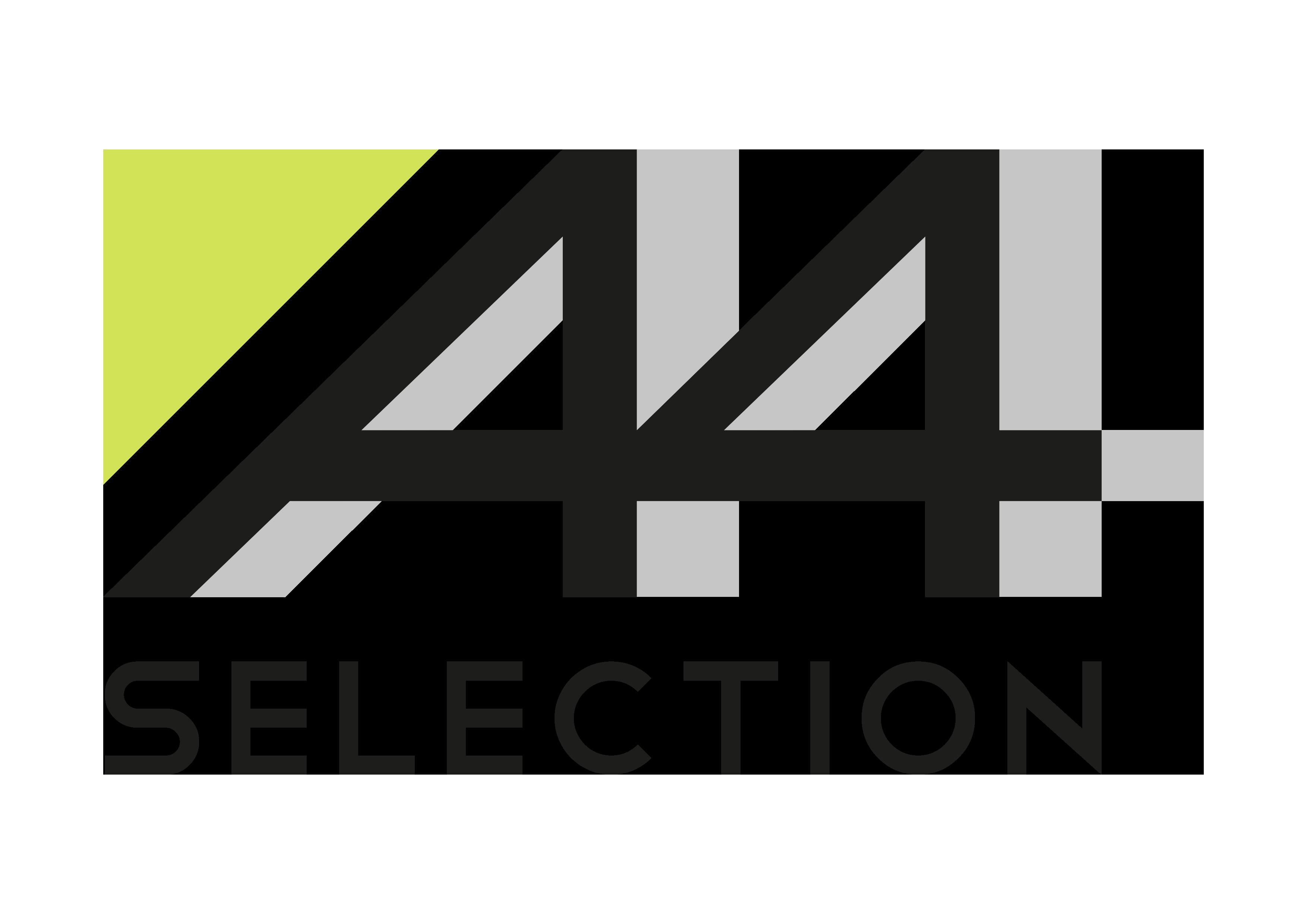 logoA4Selection-1