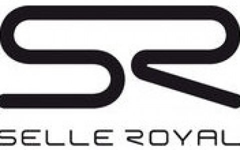selle-royal-logo
