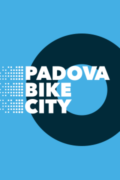 3Parentesi - padova bike city