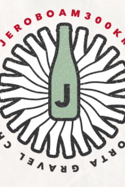 3Parentesi - Jeroboam