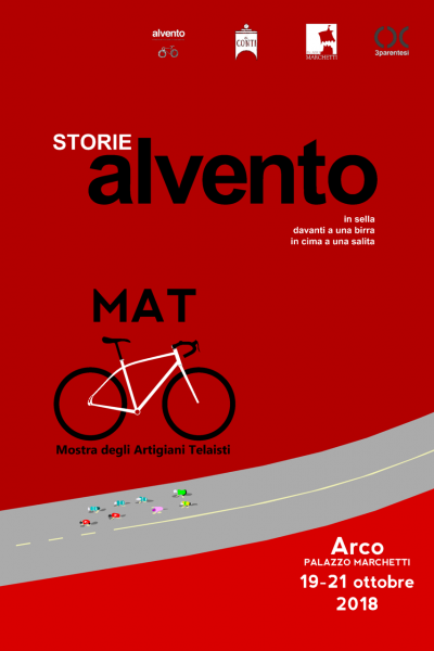 Storie-Alvento-Bozza-12-2